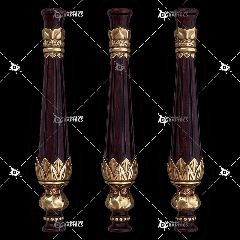 cnc/pillars/cnc-pil-037